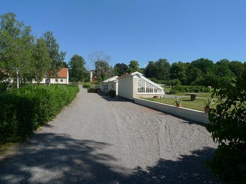 Fånöö