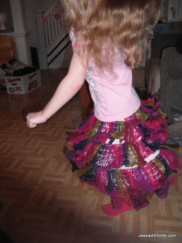See-my-skirt-twirl!