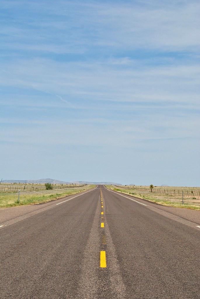 road trip 4 357