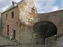 Guise (Aisne)