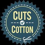 CutsOfCottonLogo150pix