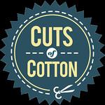 CutsOfCottonLogo150pix
