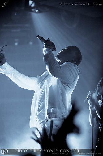 diddy_concert-11.jpg