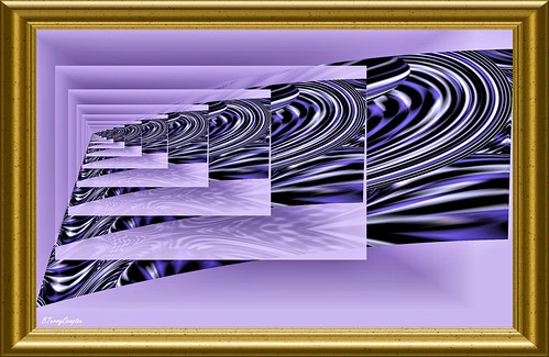 bterrycompton_abstract_Art_Image_acpp - Abstract Art Image