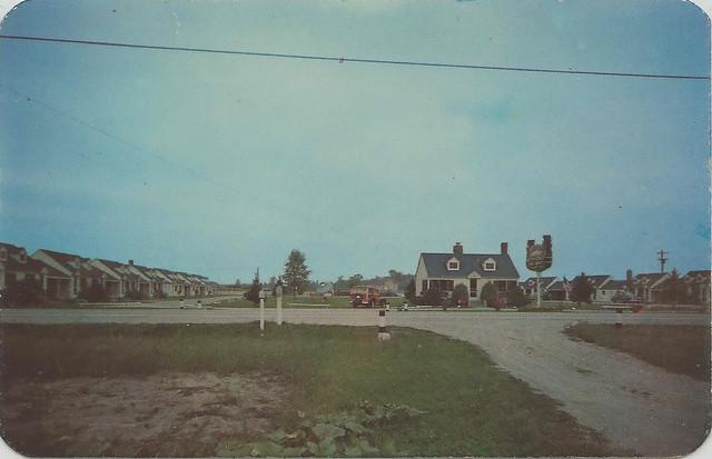 Thunder Bay Motels Near Airport
