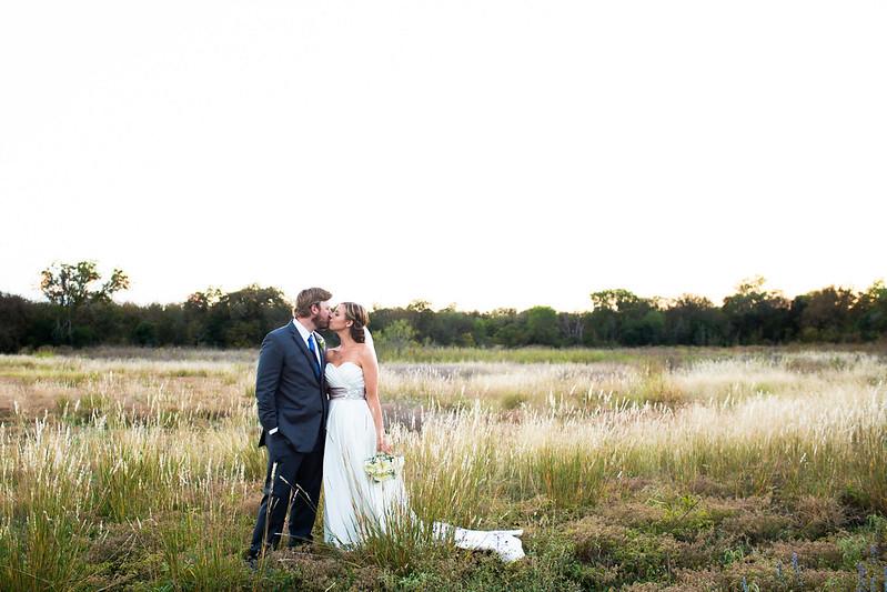 Lisa and Dawson Wedding-0039