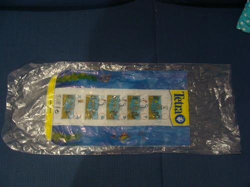 Euro bags. 10030090385_0c2a4da84d