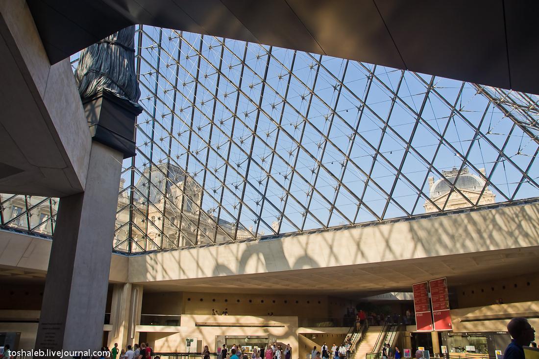 Louvre-14