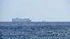 Kreta 2013 036
