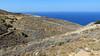 Kreta 2013 153