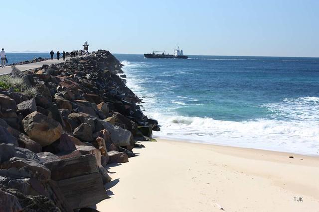 Nobbys Beach Surf Club Facebook