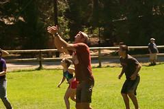 Jr#2 Summer Camp 2013-81
