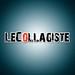 LeCollagiste-WIP-0108