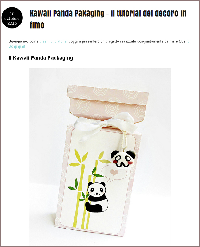 le-idee-della-Vale_-Kawaii-Panda-Pakaging---il-tutorial-del-decoro-in-fimo'---leideedellavale_blogspot_it