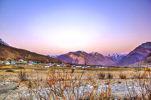 travel light india mountains nature sunrise canon ngc hdr himalayas himachalpradesh eos550d
