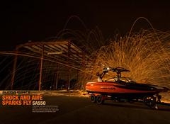 http://supraboats.com/SA350-550/