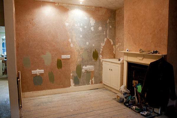 plastered-livingroom-1