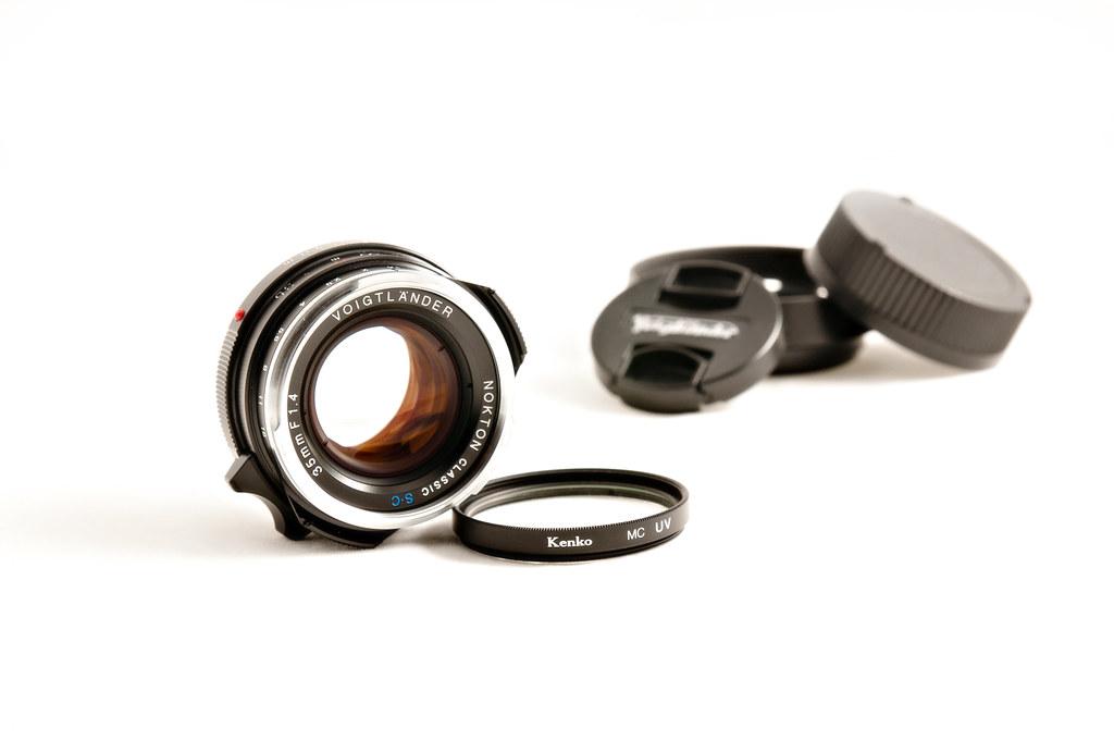 VM35_lens_001