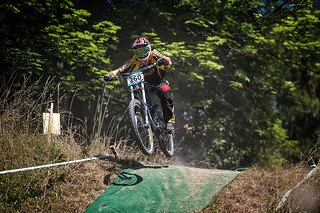 IXS Bad Wildbad 13