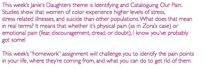theme description 4