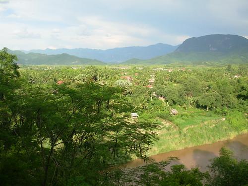 Luang Prabang-Phousi (18)