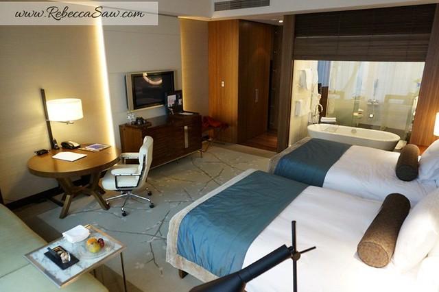 conrad tokyo - hiltonhoteldeals - review rebecca saw blog (50)