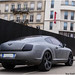 DSC04377.jpg by Driss Romain Dinar (Grand-Est-Supercars.com)