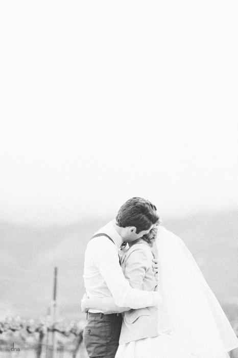 couple-shoot-Genevieve-and-Alistair-Vrede-en-Lust-South-Africa-wedding-shot-by-dna-photographers-85
