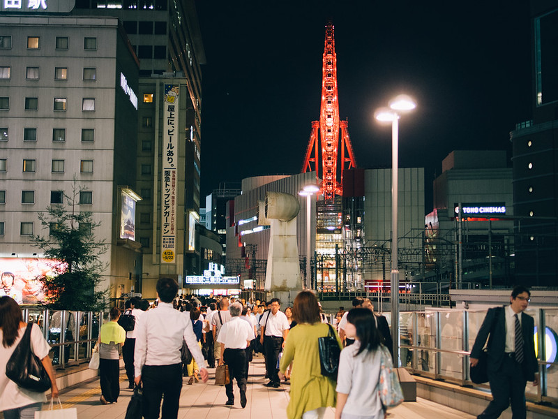 大阪漫遊 【單車地圖】<br>大阪旅遊單車遊記 大阪旅遊單車遊記 11003216275 a32cb6a8bb c