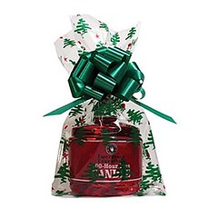 holiday candle cl-c775