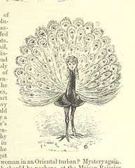 "British Library digitised image from page 513 of ""Paris herself again in 1878-9 ... Fifth edition"""