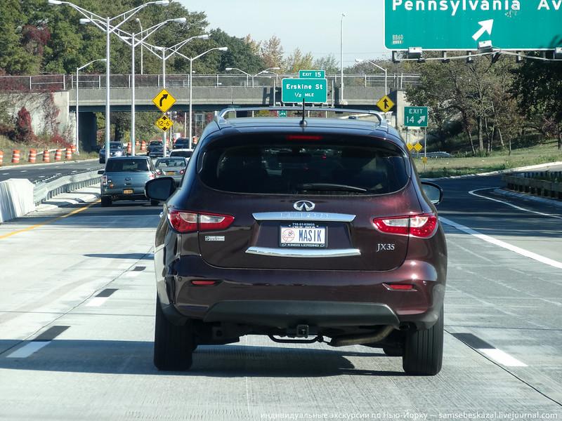 B-HATYPE, B 3AKOHE, B 3ABETE и другие автомобильные номера из Нью-Йорка samsebeskazal.livejournal.com-05980.jpg