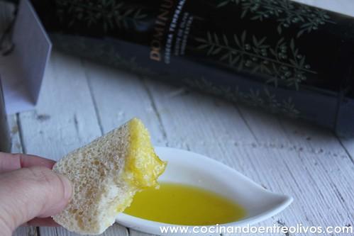 Dominus cosecha temprana www.cocinandoentreolivos (6)