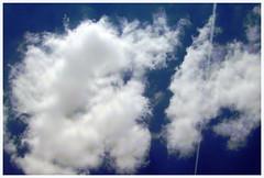 nube traspasada