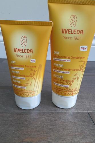 earth-day-Weleda-Heathy-Hair