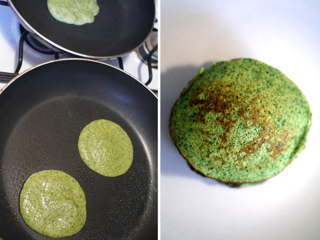 spinach_pancakes_04_results