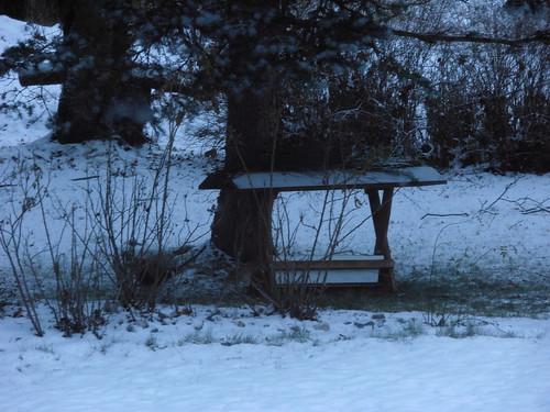 talvi 2013 080