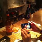 ベルギービール大好き!!マルール12 Malheur 12 @麦潤