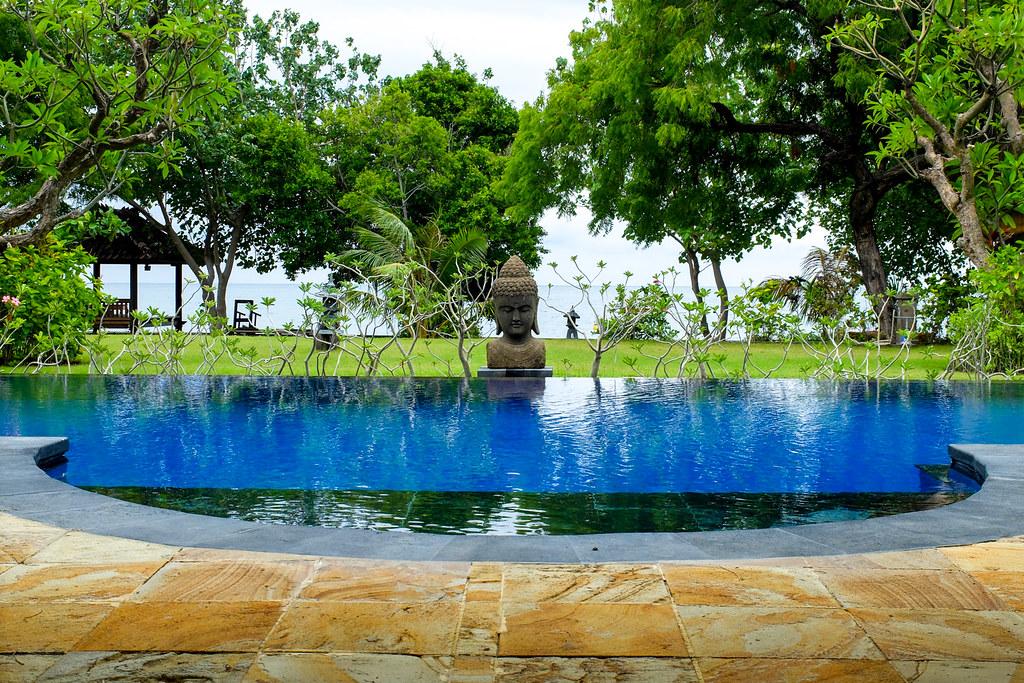 Villa Wilali