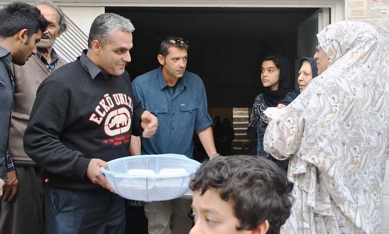 173 Ashura Tashoa, dia 02, repartiendo comida en Teheran (15)