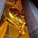 Wat Pho-19