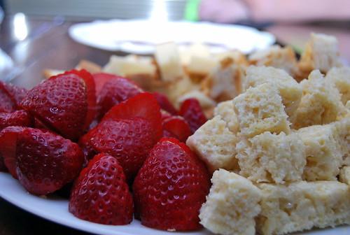 dessert fondue-001