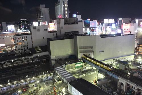 251124渋谷駅 (12)