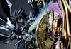 [Imagens] Saint Cloth Myth - Athena Kamui 11760830154_012e436bee_t