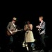 John Reilly, Bootleg Theater, LA 11-22-2013 3