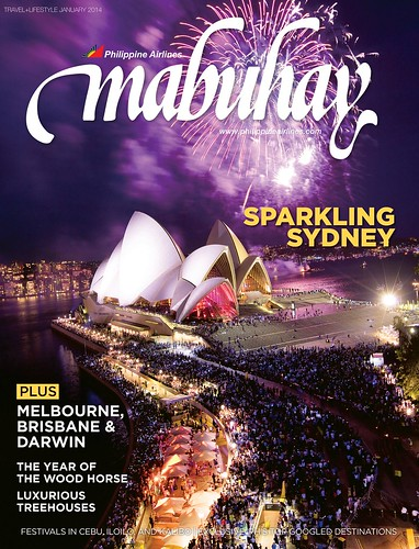 mabuhay magazine jan2014