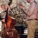 Jazz à la Bouteillerie