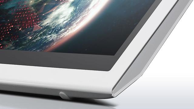lenovo-all-in-one-desktop-n308-white-front-closeup-4