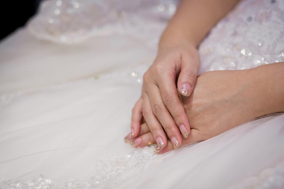 婚禮紀錄-299.jpg