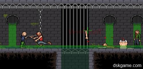 Mega Mario – Las aventuras del fontanero regresan de nuevo